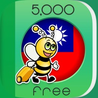 Codes for 5000 Phrases - Learn Traditional Chinese for Free Hack