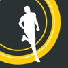 BEEP TEST TRAINER - iPhoneアプリ
