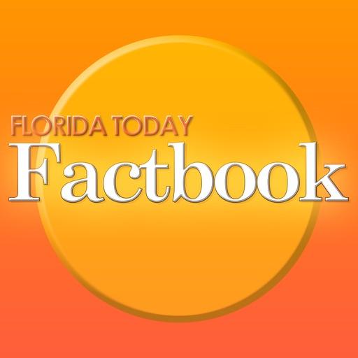 Florida Today's Factbook