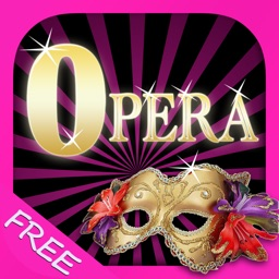 opera classical music songs - extreme mini player