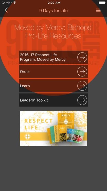 9 Days for Life screenshot-3