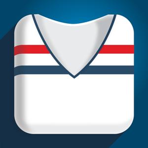 Dressbox — your closet organizer. app