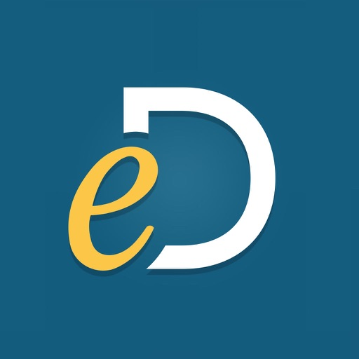eDarling - For people looking for a relationship