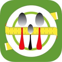Intermittent Fasting Diet & Calories Tracker