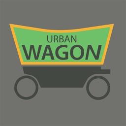 Urban Wagon