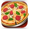 My Pizza Shop - Pizza Maker Game Reviews