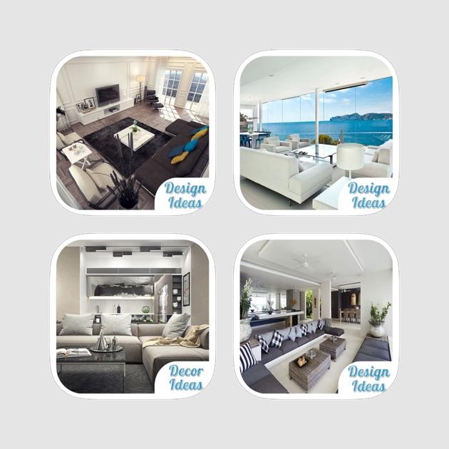 Architecture And Interior Design Bundle For Ipad Luxury