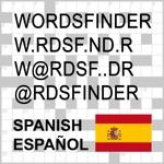 Español Words Finder PRO