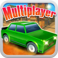 Codes for Stunt Car Racing - Multiplayer Hack