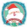 StiPia - Christmas Stickers Reviews