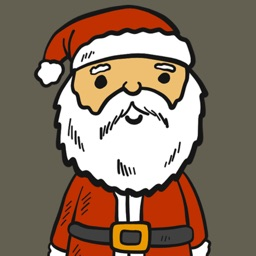Christmas Emoji - Stickers Messenger Keyboard Pro