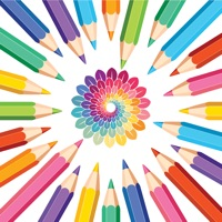 Codes for Colorly: Coloring book for Adults & Mandala - Free Hack