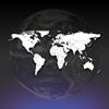 All Countries XL