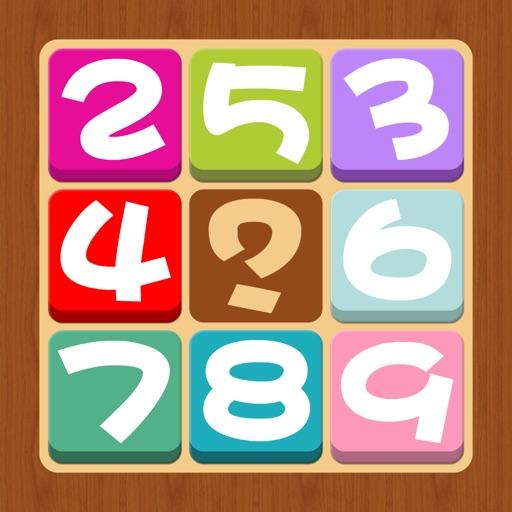 Sudoku Games by John Gaokon