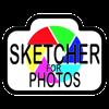 SketcherForPhotos