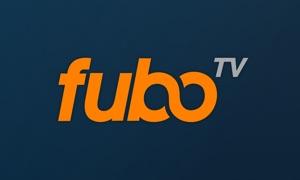 fuboTV Live
