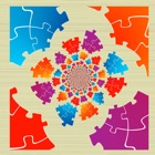Puzzle_Pic icon