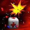 Capsule Breaker - iPhoneアプリ