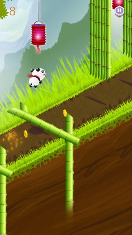Panda Okami