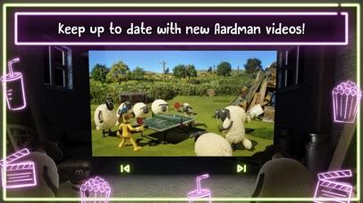 Movie Barn VR screenshot 4