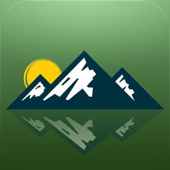 Reisen Höhenmesser - Altimeter, Kompass, Barometer