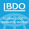 BDO Global Equity Rewards Matrix