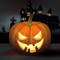 Free Halloween Wallpapers   Backgrounds
