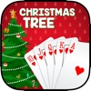 Solitaire Christmas Solitare Ranking