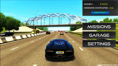 download City Police Car Driver & Driving Simulator 2017 indir ücretsiz - windows 8 , 7 veya 10 and Mac Download now