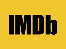 IMDb Movies, TV & Celebrities