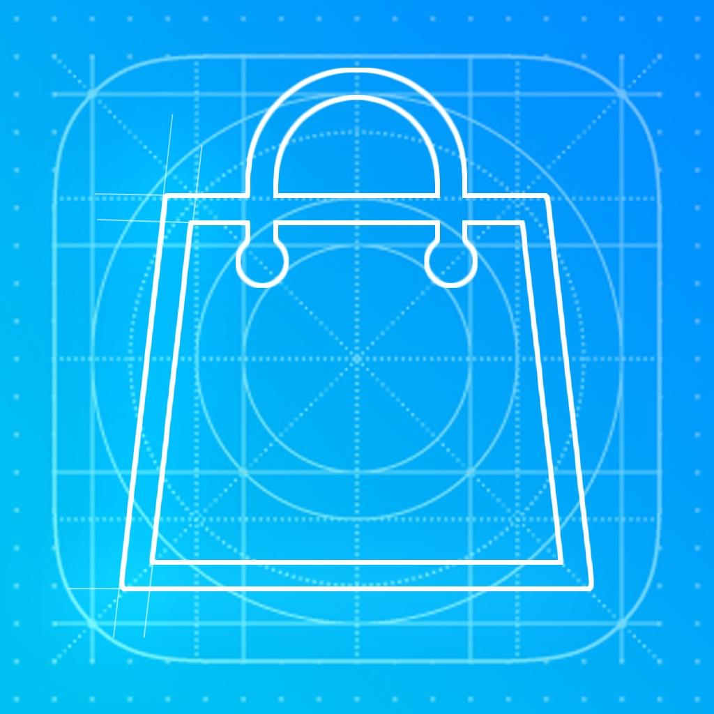i2CSMobile Shopping OpenCart