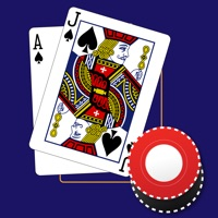 Codes for Blackjack Card Counting Practice Hack