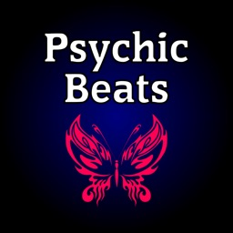 Psychic Beats