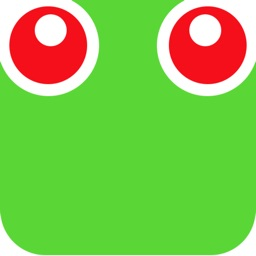GO Frog GO - the all new strategic gameplay