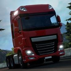 Activities of Euro Truck Driving Simulator 2017