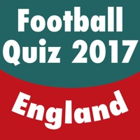 Football Trivia Quiz 2017 Appwhip Com