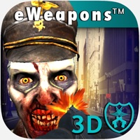 Codes for Zombie Camera 3D Shooter Hack