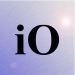 iOvilus