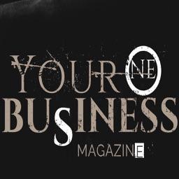 Your Business NE