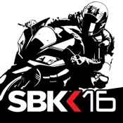 SBK16 - Official Mobile Game