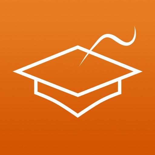Exam Vocabulary Builder with AccelaStudy®