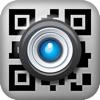 QRコードリーダー for iPhone用