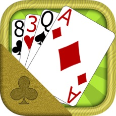 Activities of Solitaire Collection Lite