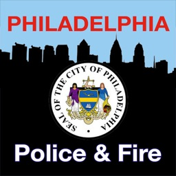 Philadelphia Police and Fire