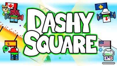Dashy Square Liteのおすすめ画像4