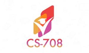 CS708 - Software Requirement Engineering