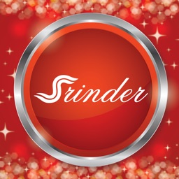 SRINDER