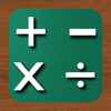Math Flash Cards ! - King's Apps