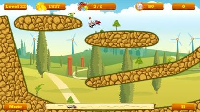 Screenshot #2 pour Truck Go