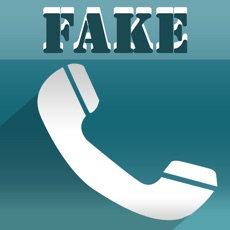 Activities of Fake Call Entertainment